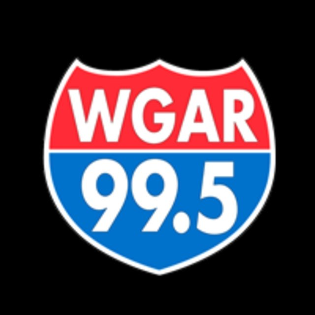 Listen up! @ScottyMcCreery Five More Minutes #NowPlaying  on @995wgar Cleveland&#39;s Country ♫ @iHeartRadio  #Thanks!  http://www. iheart.com/live/1733/?cmp =android_share &nbsp; … <br>http://pic.twitter.com/A9dQDCM0kr