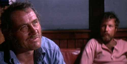 """Hooper's laugh echoing round the @RoyalAlbertHall and then """"Mr Hooper, that's the USS Indianapolis."""" Silence. #jawsinconcert #jaws #chills<br>http://pic.twitter.com/NXNGvZSGwa"""