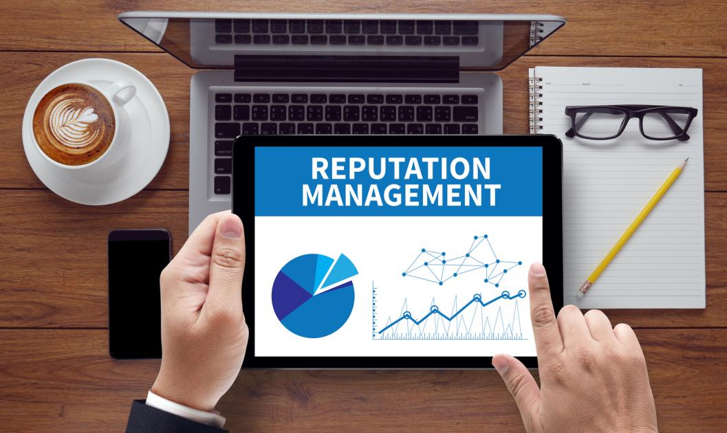 Have bad reviews for your online business? We can help you with better #reputationmanagement services -  http:// qoo.ly/ipjzn  &nbsp;   <br>http://pic.twitter.com/jt4oSKQQ0l