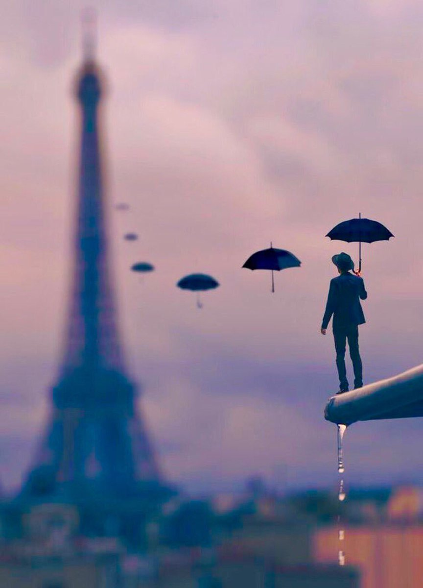 ❦Without play, imagination is soon replaced by practicality.~Anne Scottlin #imagination #discover #create #Art #by #VincentBourilhon #Paris <br>http://pic.twitter.com/d3ZwOt9Jmy
