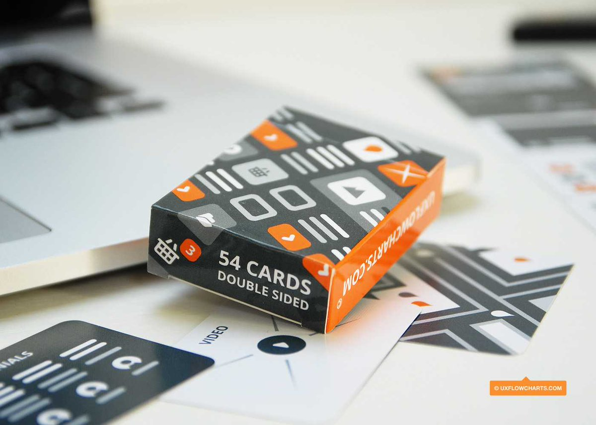 https:// goo.gl/Ufy8Yc  &nbsp;   Web Page Builder Cards for Web Page Planning #ux #ui #css #design #webdesign #html #webdev #GraphicDesign #gift<br>http://pic.twitter.com/L9M3znsPYb