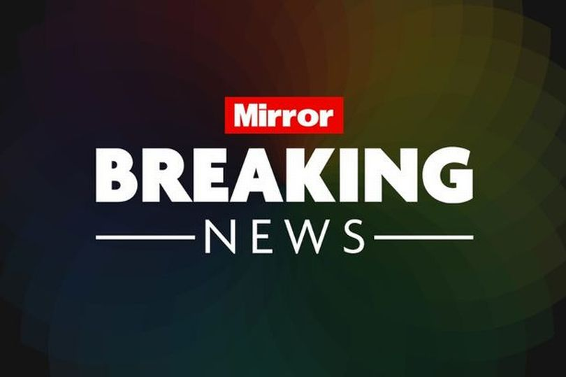 BREAKING: Multiple injuries 'after man goes on rampage with an axe' in Swiss village https://t.co/2OvFNPi4Ds