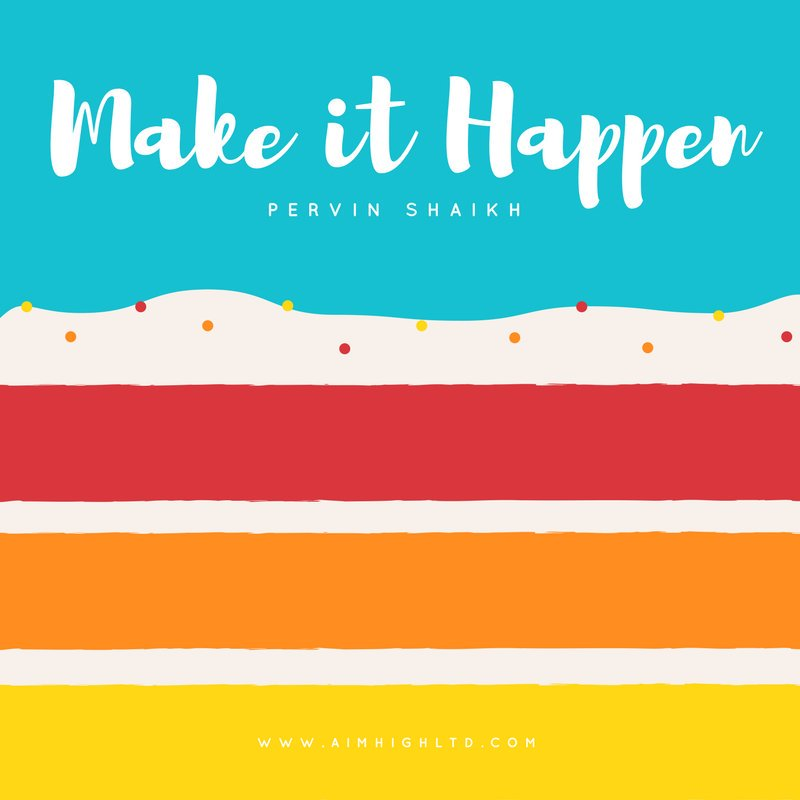 #makeithappen because no one will do it for you #AimHigh #defstar5 #Mpgvip #Entrepreneur #makeyourownlane #SuccessTRAIN<br>http://pic.twitter.com/E2HvWQtb2a