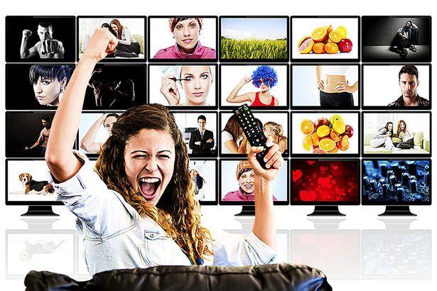 Revealed: Secret list of #Netflix codes that unlock hidden list of films and TV shows  https://t.co/gOF575U1Td
