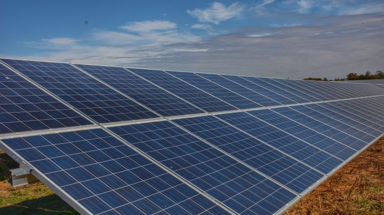 Alliant Energy completes Iowa's largest PV project  https://www. pv-tech.org/news/alliant-e nergy-completes-iowas-largest-pv-project &nbsp; …  #solar <br>http://pic.twitter.com/tkOCPHTGgY