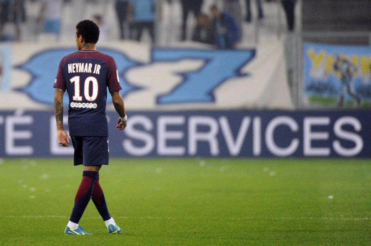 Ligue 1 Conforama On Twitter 2e Carton Jaune Synonyme D Expulsion