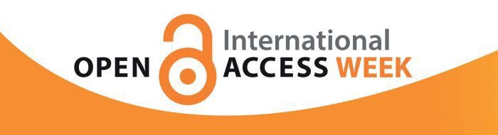 It&#39;s international #openaccessweek! What&#39;s your organisation doing? #oa <br>http://pic.twitter.com/KVwvRBghRu