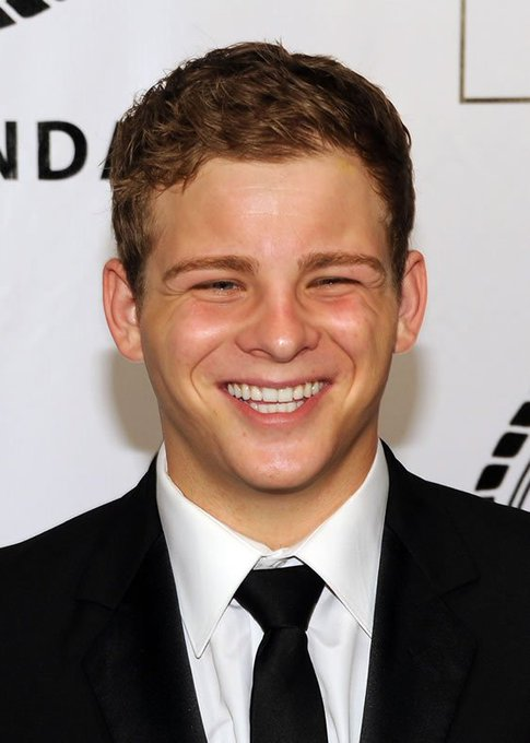 Happy Birthday Jonathan Lipnicki