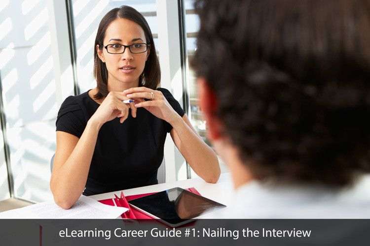 test Twitter Media - #eLearning Career Guide #1: Nailing the Interview https://t.co/trvDVIOSIU https://t.co/dPAYoaDLOX