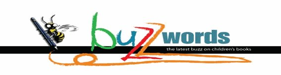 Looking for #writingforchildren #competitions. 5+ in every fortnightly issue of #BuzzWords. #free #sample  http:// bit.ly/2gXGFPs  &nbsp;  <br>http://pic.twitter.com/kwpmXDXY9G