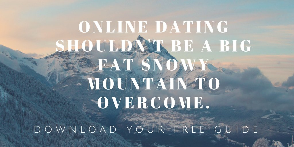 Guide free dating tip