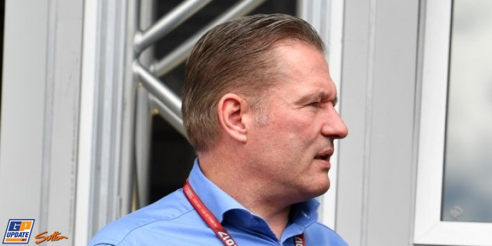 "test Twitter Media - Jos Verstappen is witheet: ""Als dit Charlie Whitings werk is, dan zou hij direct ontslag moeten krijgen"" https://t.co/VnRd3J5dD2 https://t.co/FtzNVhh7uy"