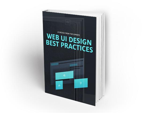 Web UI Design Best Practices  https:// desket.co/collections/eb ook/products/web-ui-design-best-practices &nbsp; …   #ui #webdesign #ux #design<br>http://pic.twitter.com/WynhrG7Jka