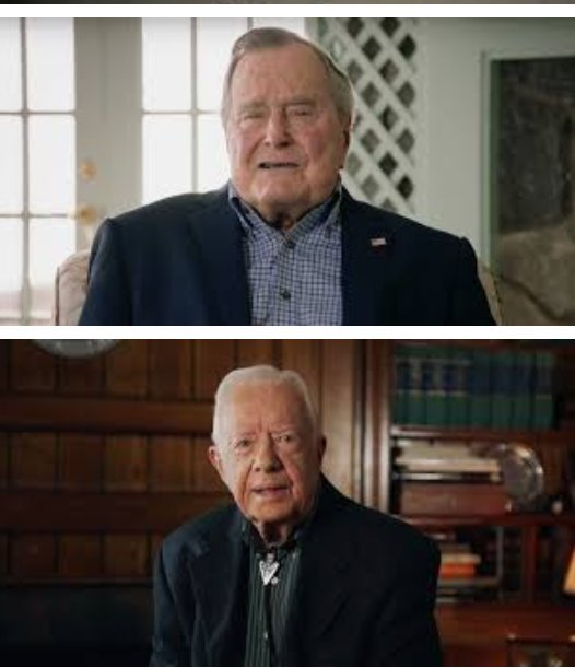 #MSNBC #CNN Show these 2 some love while they&#39;re still alive w/retrospects focused politics/character. Some people need reminder.<br>http://pic.twitter.com/LSE6eziMMR