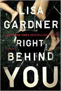 https:// michellebookends.blogspot.com/2017/10/right- behind-you-quincy-and-rainie-book.html &nbsp; …  New review! #amreading #crimeseries #profiler #quincyandrainie #lisagardner #thriller<br>http://pic.twitter.com/eqv9zi4lrV