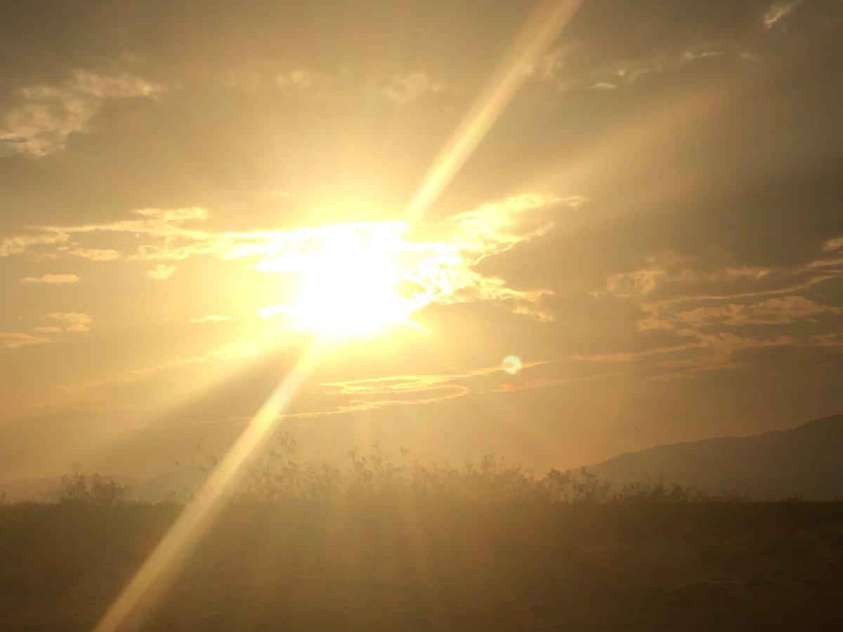 ENERGY  POWER + LOVE = YOU  #sun <br>http://pic.twitter.com/HbFrNUnLfB