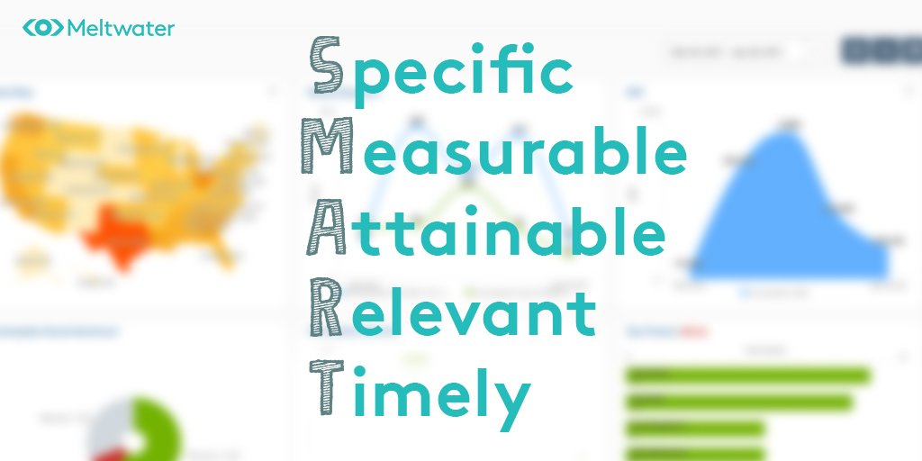 Are you using SMARTER #Metrics? Specific, measurable, attainable, relevant, and timely for #marketing and #PR #KPIs  http:// bit.ly/2qXKjvU  &nbsp;  <br>http://pic.twitter.com/mRFwIZJm2f