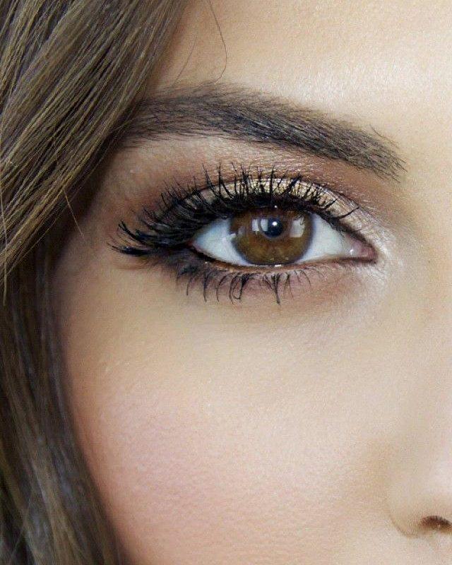 Don&#39;t miss yours. Visit  http://www. neelova.com  &nbsp;   for best deals #fashion #decor #DIY #beauty #makeup #quotes #shop eye makeup tutorial Love … <br>http://pic.twitter.com/xv9HkNlipV