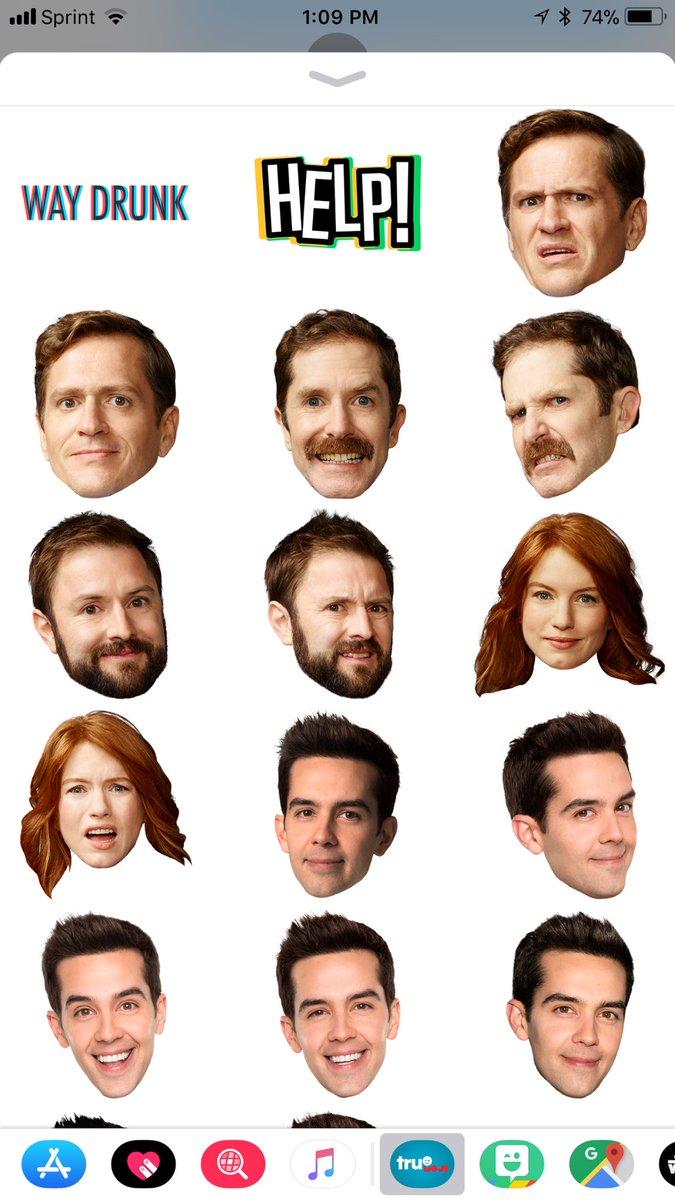 I'm these are awesome emojis! @benroy00 @CaytonHolland @TheOrvedahl @m...