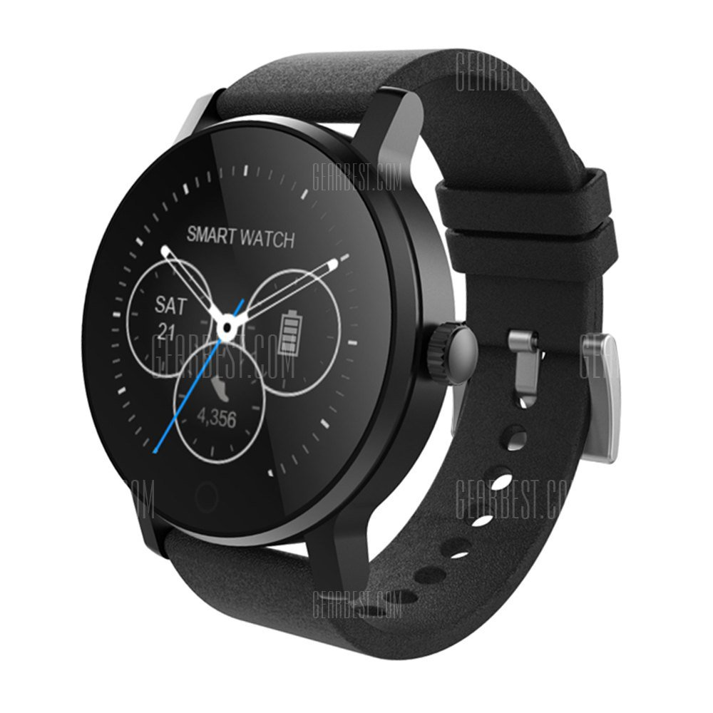Montre Smart Bluetooth Watch  http:// portedeals.com/bon-plan/montr e-smart-bluetooth-watch_76 &nbsp; …  #Deals #BonPlan #promotion <br>http://pic.twitter.com/r4f9KKmnVT