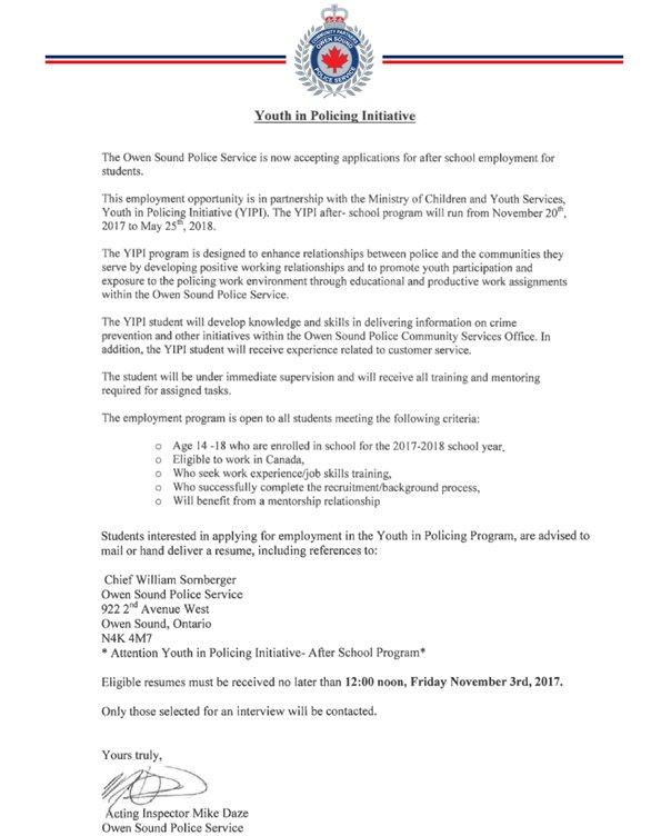 police resume templatebillybullock 63 best 25 police officer