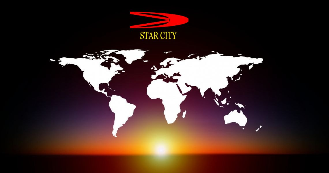 A star is born #ISS #SpaceX #LockheedMartin #Embraer #NASA #ESA #Startup #CEO #GrowthHacking #Industrie40 #Marketing #Strategy #Business #IT<br>http://pic.twitter.com/oo2pMtJoo6