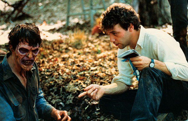 Happy 58th birthday to iconic film director (and innovator), Sam Raimi! #horror  <br>http://pic.twitter.com/8ACY6czzv3
