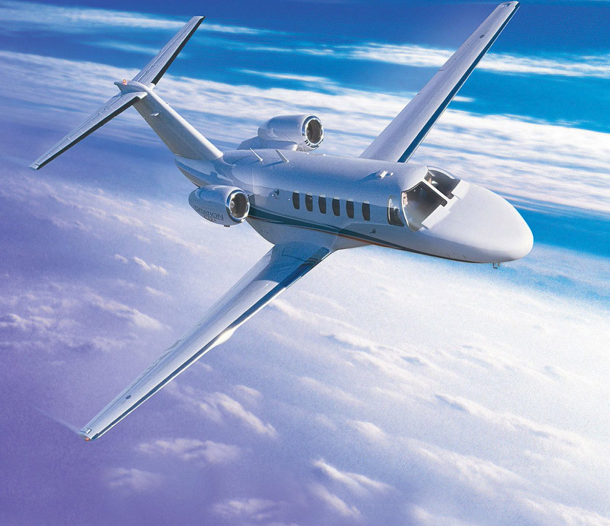 """""""This is the second time we've used the service of Aero &amp; Marine Tax Professionals""""  http:// ow.ly/Bit030egax4  &nbsp;   #cessna #privatejet #aviation<br>http://pic.twitter.com/WjihYBX4mo"""