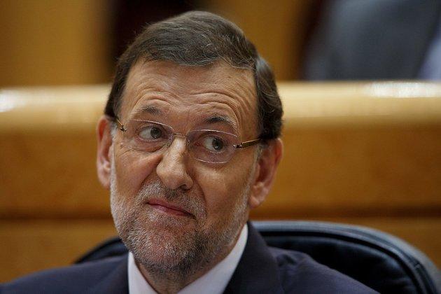 En Venzuela dictadura, en España democra...