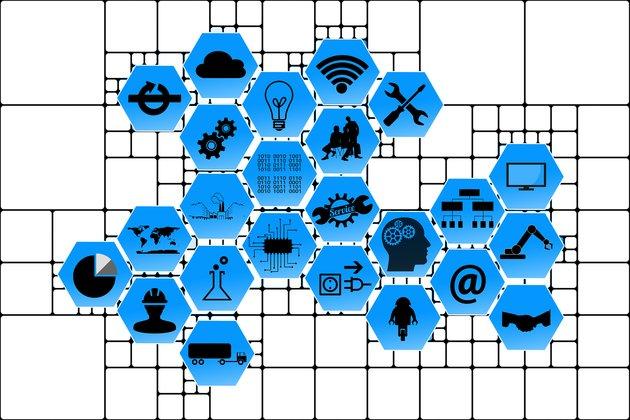 [ #DigitalTransformation ] The #InternetOfThings Changes Everything   https:// goo.gl/Z1YU1J  &nbsp;     #ArtificialIntelligence #AI #IoT #BigData #UX<br>http://pic.twitter.com/mNSLlFXgo1