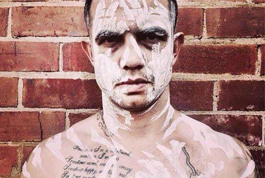Don&#39;t miss Aboriginal &amp; Torres Strait Islander #mentalhealth event on Thursday ft @joewilliams_tew Luke Carroll+more  http:// bit.ly/2yBI208  &nbsp;  <br>http://pic.twitter.com/FxnZmLiRkl