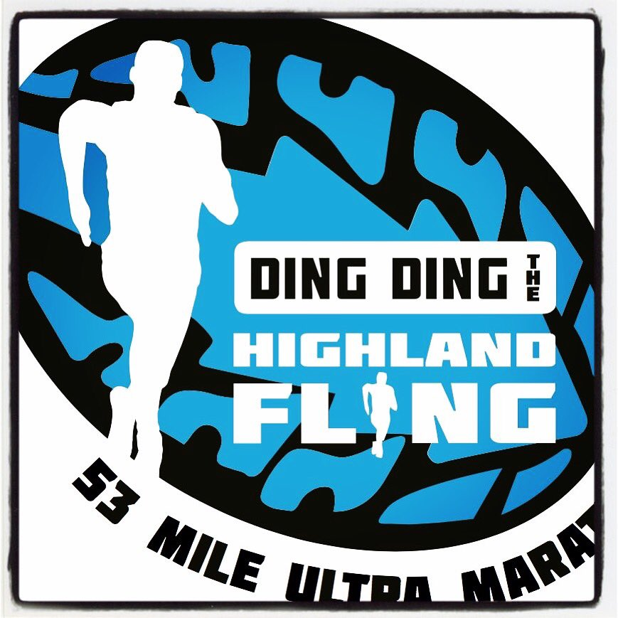 #dingding I'm in the Fling! The wait is over. Ballot done. #flingrace #ultramarathon #7 for me in April 2018. Perfect start to the holiday  <br>http://pic.twitter.com/TlNZf1ZsMI