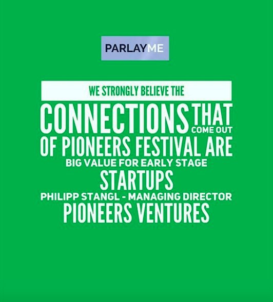 If you&#39;re an #EarlyStage #Startup then @pioneers is your best ticket #Entrepreneurs #investors #startups #scaling #raising #investing<br>http://pic.twitter.com/dDg6oFFKzu