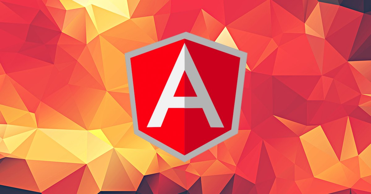 #Angularjsdevelopment is gaining popularity these days cause of its outstanding #features. Hit the link:  https:// goo.gl/n7DHeH     #AngularJs<br>http://pic.twitter.com/iMpzaSFwag