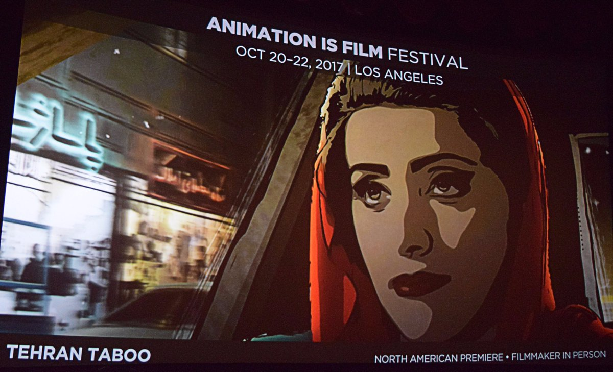 """American Taboo Movie mulderville on twitter: """"the lovers of animation movies in"""