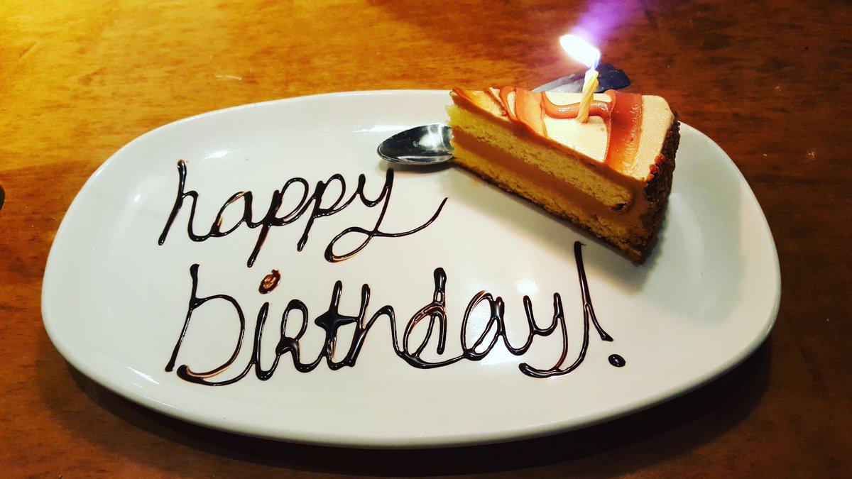 Olive Garden On Twitter Happy Birthday Ellie Were So Glad We