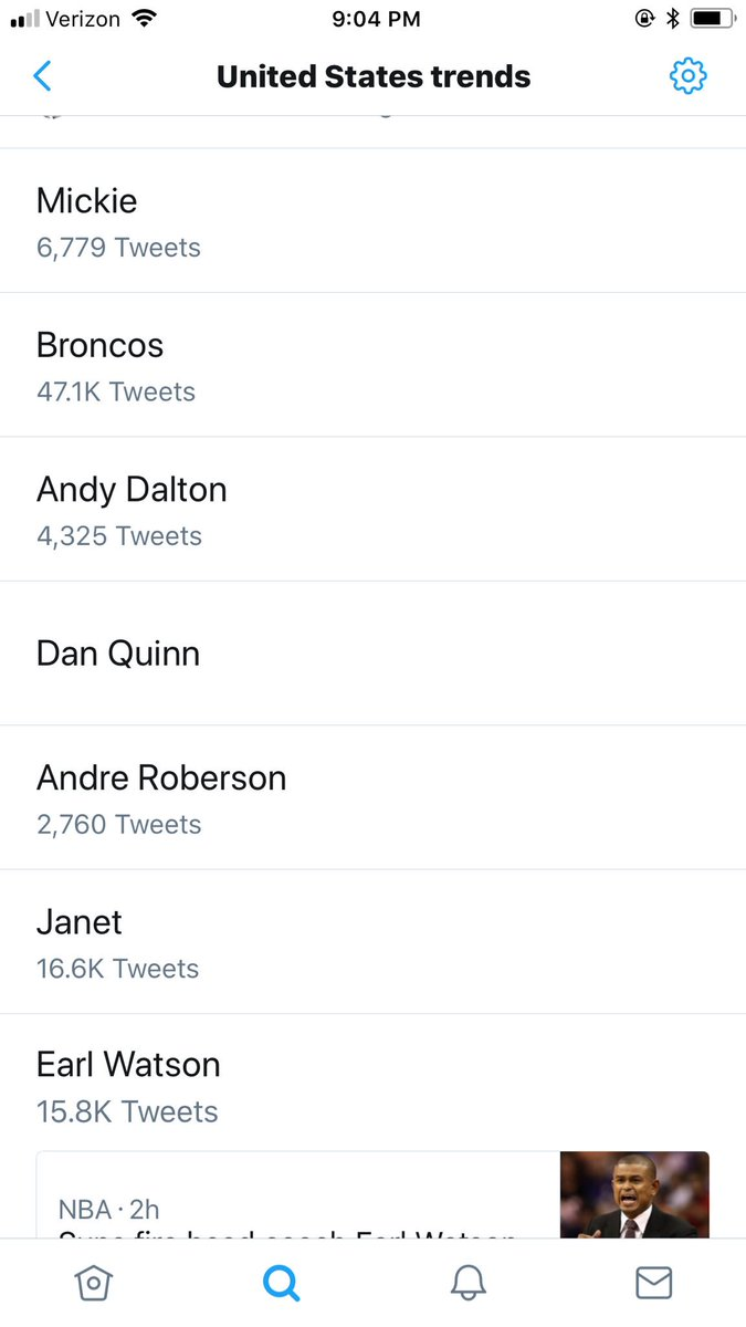 Janet is trending higher the Timbersnake #JusticeForJanet #SuperBowl <br>http://pic.twitter.com/EF9Gmcibiw