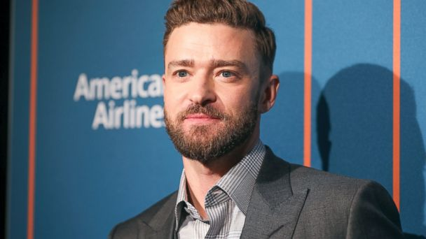 #JustinTimberlake to headline #SuperBowl halftime show  http:// abc7.la/2xeb4Pm  &nbsp;  <br>http://pic.twitter.com/zrEswQh1pH