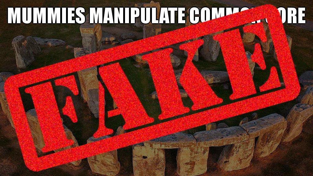 is trolling! Mummies do NOT manipulate Common Core #posttruth #twitterabuse #false @PolitiFact @NPR #hoax #debunked #bogus<br>http://pic.twitter.com/5LpmAMGPkQ