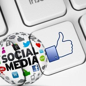 http://www. finderlawyer.com.au/2017/10/23/man ipulate-social-media-community-create-action/ &nbsp; …  How to turn &quot;likes&quot; to buy? #hashtag  #socialmedia #MarketingStrategy #contentmarketing #follo <br>http://pic.twitter.com/RCJTxGOsQU