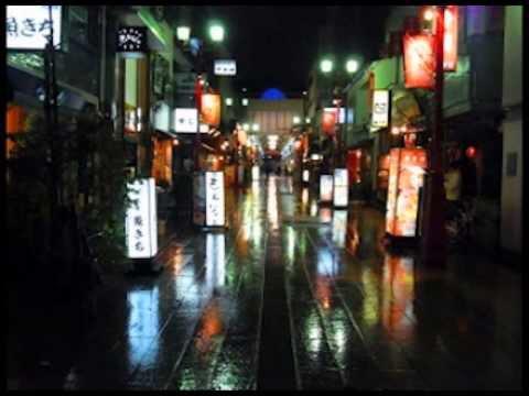 #Lan #Typhoon # Rain #GustavHolst #Jupiter #Japan #Tokyo #Free #Dolphins &amp; #Whales &amp; #Krill #WhaleWatch #Artic  https:// youtu.be/w6AoI9ae2OM  &nbsp;  <br>http://pic.twitter.com/l6wZR5UXyJ