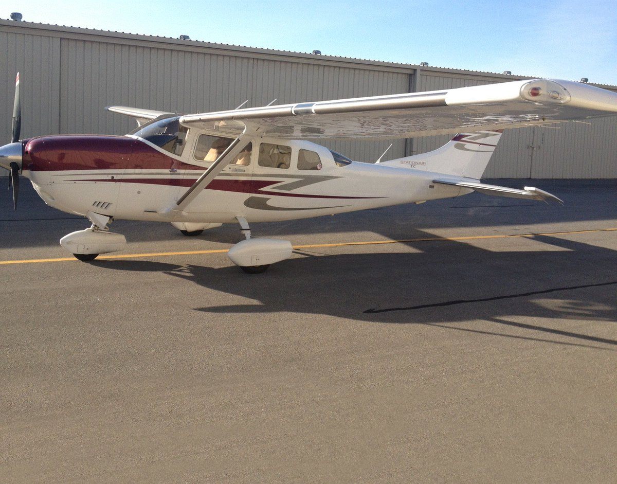 """""""Aero &amp; Marine Tax Professionals saved me forty grand""""  http:// ow.ly/2yde30egbNp  &nbsp;    #Cessna #privateaviation #avgeek #avoidtax<br>http://pic.twitter.com/9Jgfg9fRxZ"""
