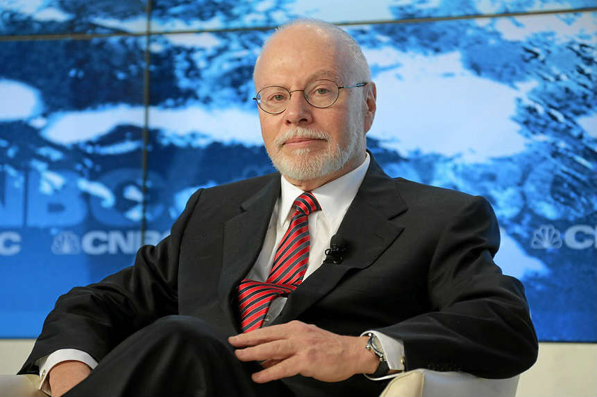 #FromTheCaptial Paul Singer is not the first & is not alone in challenging the BHP business model   ($https://t.co/8aZpx7TsbC)#MJColumns