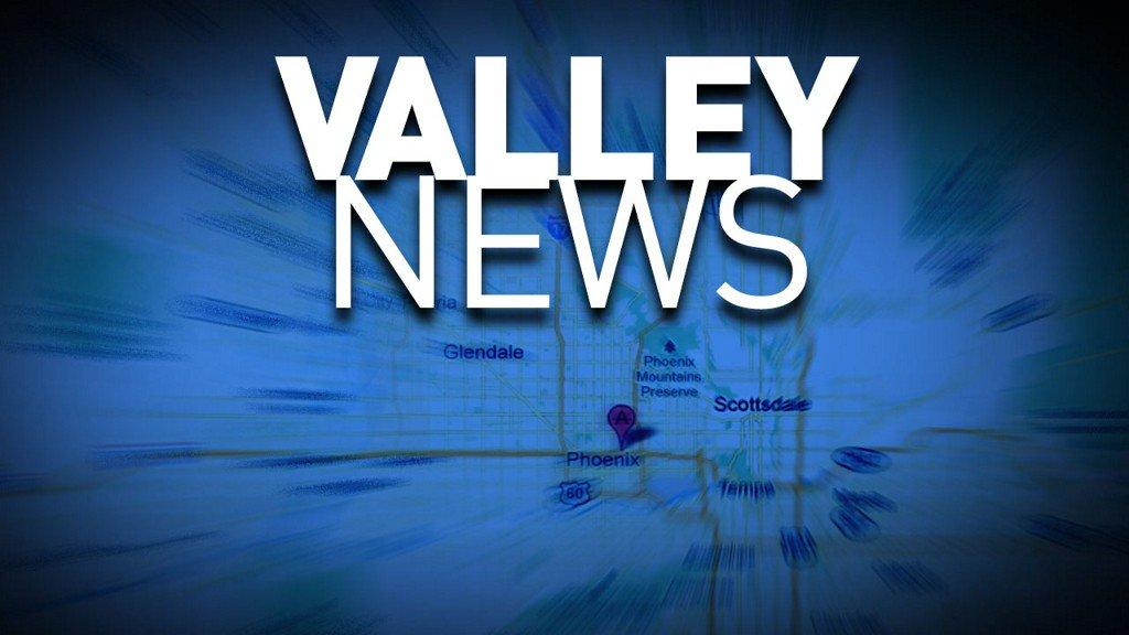 DPS: 2 people killed in 5-vehicle crash on I-10 in Chandler https://t.co/gsaZkb9uTi