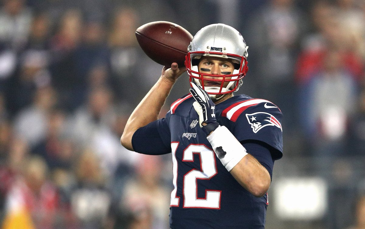 state of decline tom bradys throwing coach hasnt seen