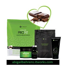 Try the Fit Pack now! You can ever get my sweet discount! #itworks #results #weightloss #LetsDoThis #YouKnowYouWantTo #feelgood #chocolate<br>http://pic.twitter.com/CiFH6q8GoA