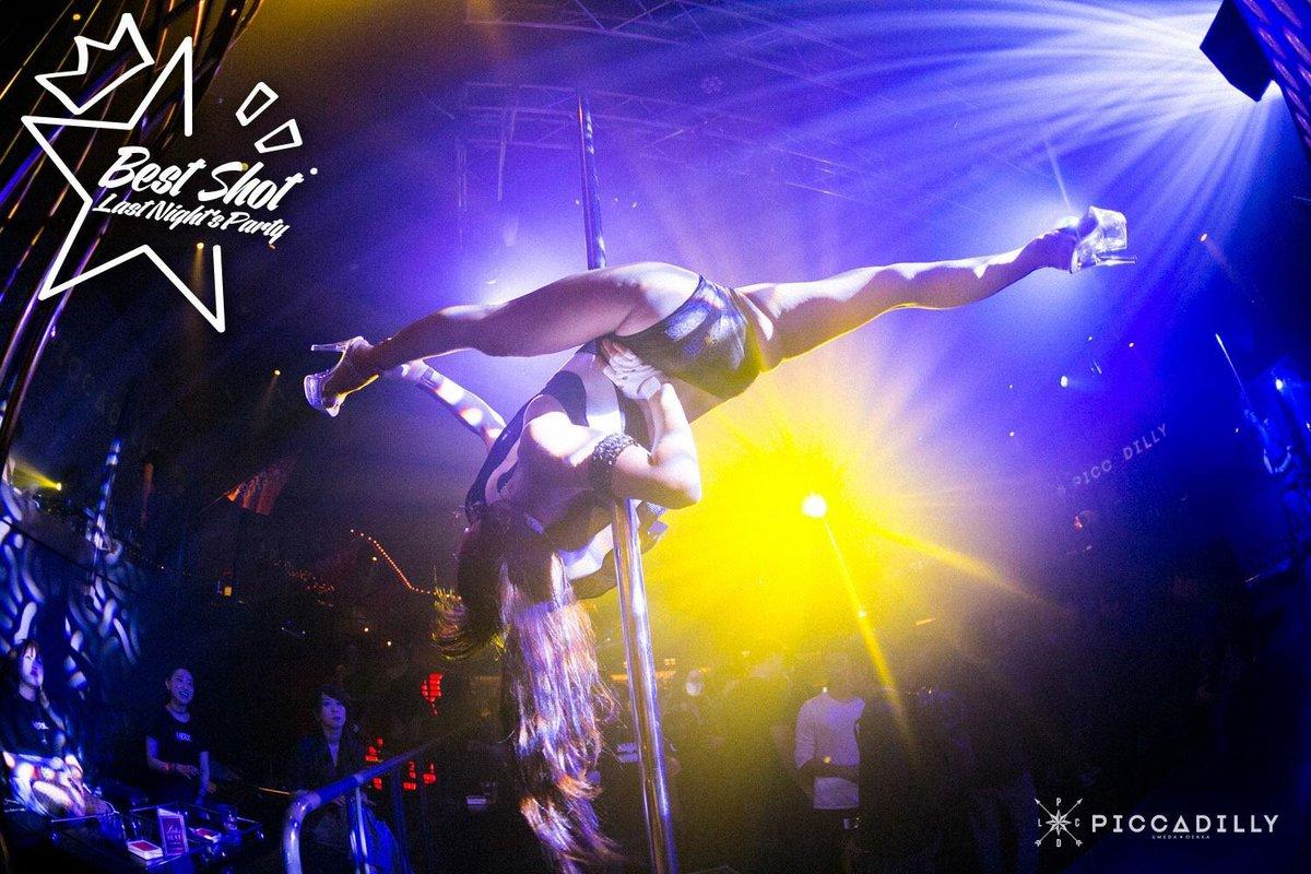 【newOrder 10.21 Sat Party snap】 Best Shot   Next...10.28(Sat)  @pcdlosaka  #osaka #umeda #festival #like4like #Followme #party #dj<br>http://pic.twitter.com/pfTLHlNWeT