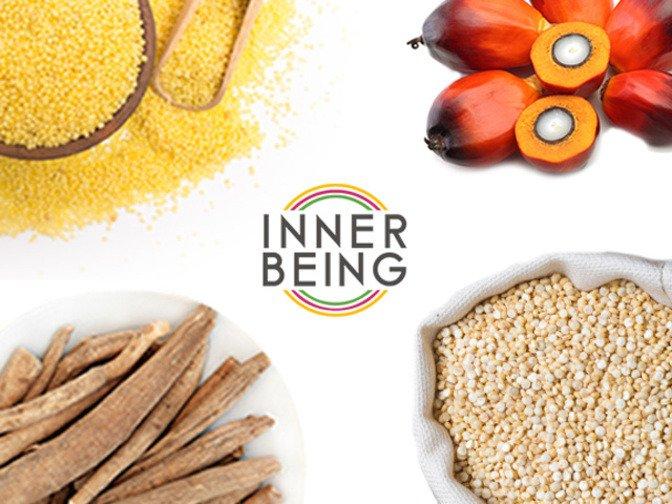 #Nutrifood maker Inner Being #looks to #expandoperations   http:// hospibuz.com/nutri-food-mak er-inner-being-looks-to-expand-operations/ &nbsp; … <br>http://pic.twitter.com/WDZUZO4TIO