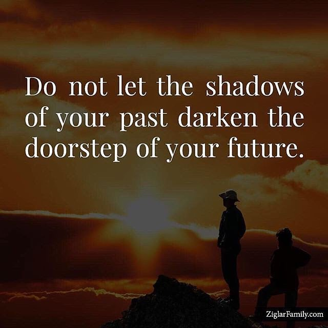 Reposting @liferedesignuk:  #wisdom #instagood #love #beautiful #bestoftheday #inspiration #instadaily #life #motivation #inspired<br>http://pic.twitter.com/mh5jZp3RJI
