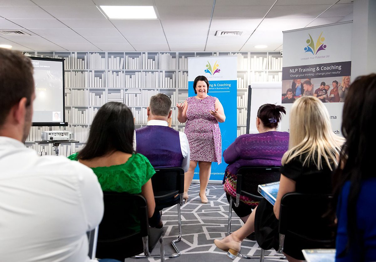 Improve your #presentation skills - learn to structure, engage, use stories, and more! This course is you for you!  https:// buff.ly/2yziNv9  &nbsp;  <br>http://pic.twitter.com/85kItEL6oS